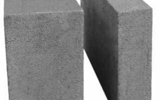 Фибропенобетонные блоки: преимущества, недостатки