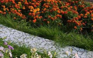 Тротуарная плитка 3Д — особенности, преимущества и недостатки