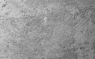 Марка и класс бетона: определение, отличие, таблица и классификация