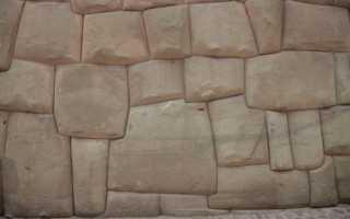 Геополимерный бетон: состав, и приготовление своими руками