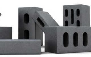 Кладка керамзитобетонных блоков своими руками — пошаговая инструкция