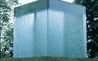 Сколько весит куб воды: простые ответы и неожиданные факты