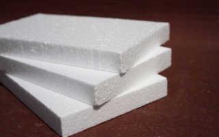 Блоки из бетона с пенопластом: использование и способы комбинирования