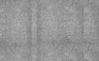 Модуль упругости бетона:таблица зависимости