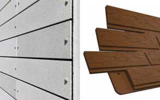 Плюсы и минусы фасадных панелей из фибробетона