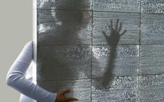 Прозрачный бетон: характеристики и технология изготовления своими руками
