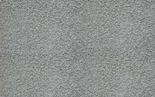 Полимерный бетон: состав, виды и технология изготовления