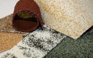 Отделка цоколя искусственным камнем — пошаговая инструкция