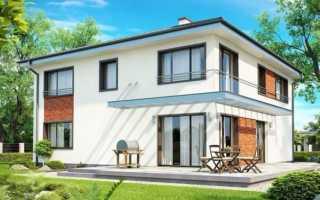 Смета на строительство дома из газобетона: как составить и рассчитать?