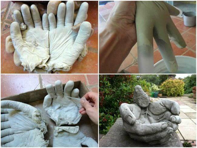izgotovlenie-skulptury-ruk