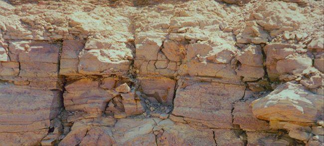 Плотность глины является ее основной характеристикой