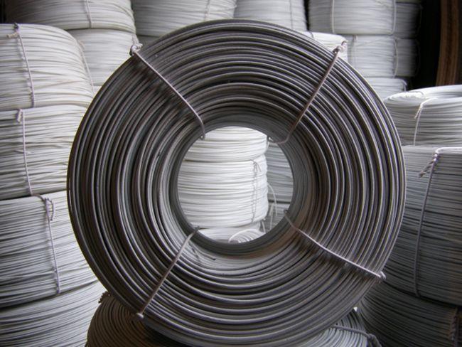 Разновидности кабелей для прогрева