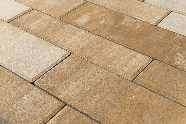 Цементно-песчаная плитка