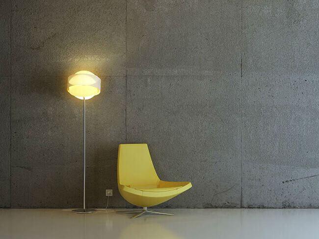 Шпатлевка Novacolor (Wall2Floor)